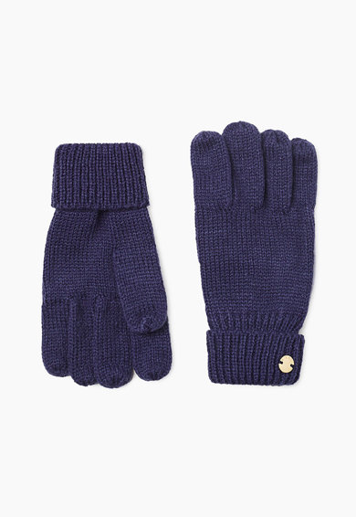 Esprit Manusi tricotate Fete