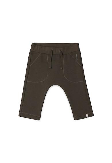Esprit Pantaloni sport cu snur pentru ajustare 3 Baieti