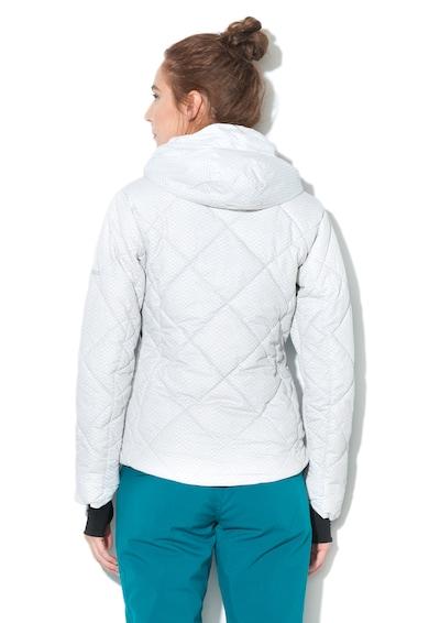 Fundango Jacheta impermeabila si rezistenta la vant pentru sporturi de iarna Norma Femei
