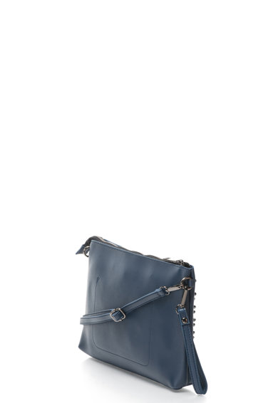 Zee Lane Collection Geanta crossbody cu tinte Femei