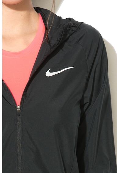 Nike Jacheta usoara impermeabila Femei