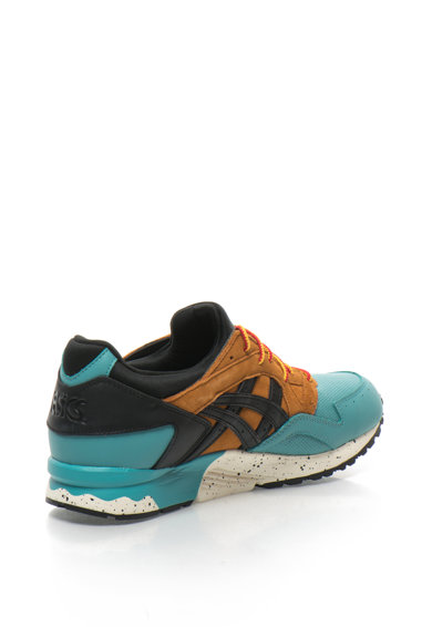 ASICS Tiger Pantofi sport Gel-Lyte V G-TX Femei