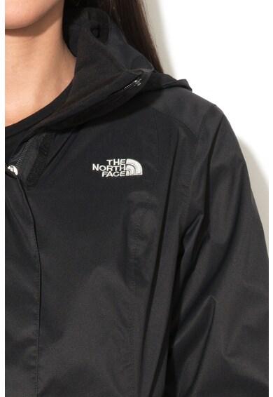 The North Face Set de jachete sport - 2 piese Femei