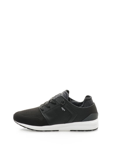 Levi's Pantofi sport Barbati