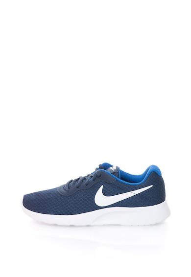 Nike Pantofi sport Tanjun, Bleumarin. Barbati