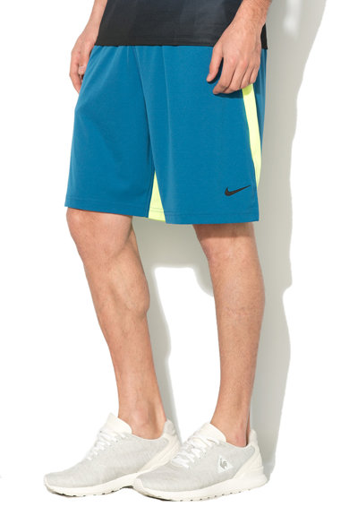 Nike Pantaloni scurti Dry Barbati