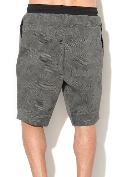 Nike Pantaloni scurti sport TECH PACK Barbati
