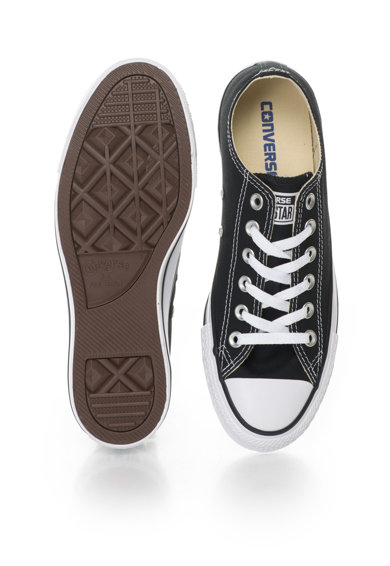 Converse Tenisi Chuck Taylor 2 All Star Core Ox Barbati