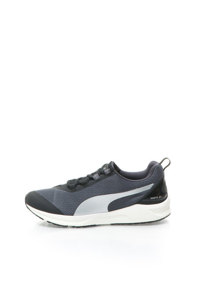 Puma Pantofi sport de plasa pentru fitness Ignite Xt Femei