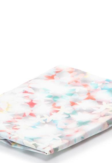 ESPRIT home Fata de perna multicolora cu imprimeu floral Caleido Femei