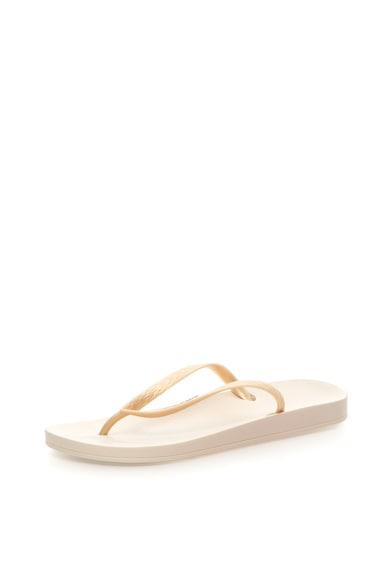 Ipanema Papuci flip-flop Femei