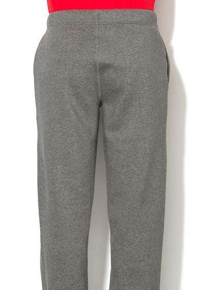Asics Pantaloni pentru fitness Barbati