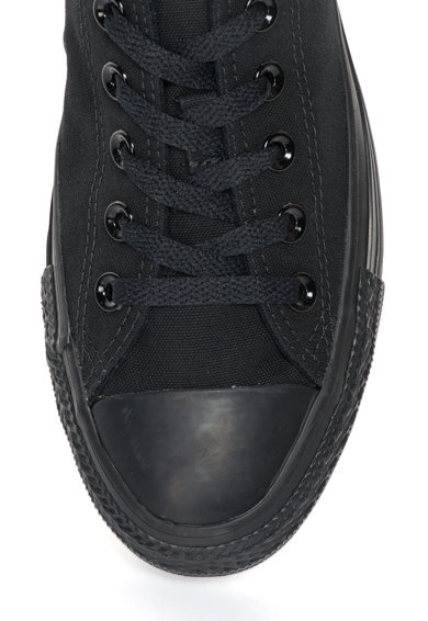 Converse Tenisi Chuck Taylor All Star Ox Barbati