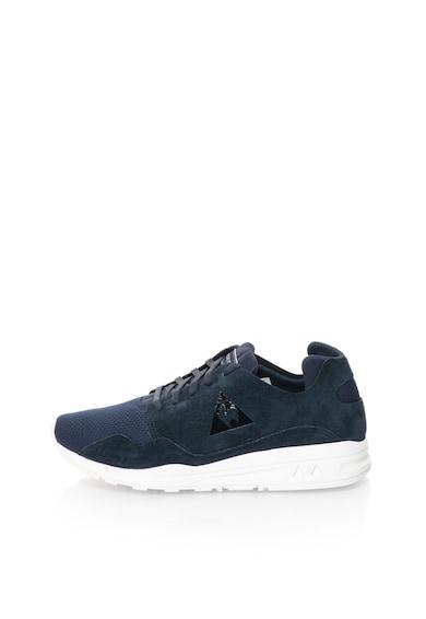 Le Coq Sportif Pantofi sport bleumarin LCS Pure Femei