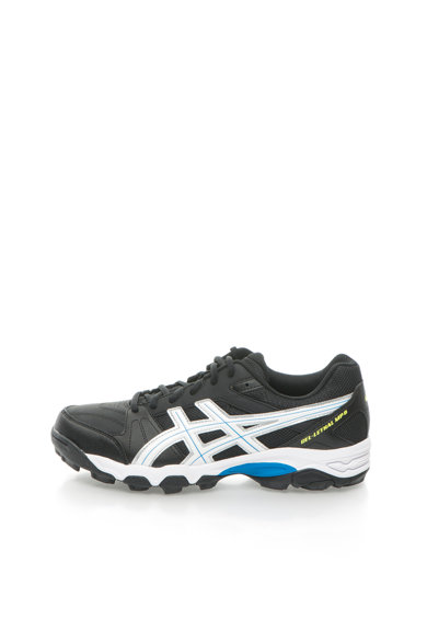 Asics Pantofi sport cu detalii contrastante Gel-Lethal MP 6 Barbati