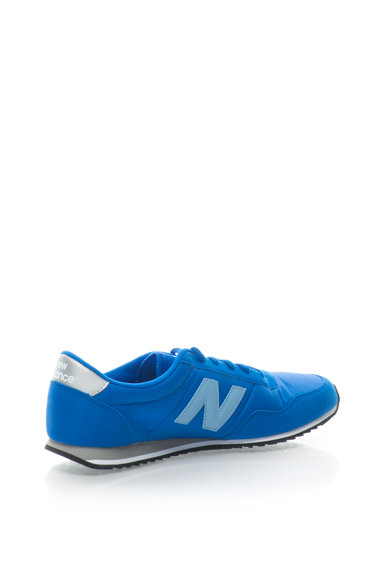 New Balance Pantofi sport unisex cu logo 396 Femei