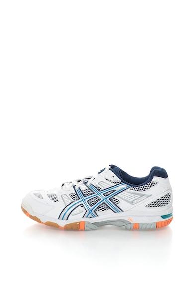 Asics Pantofi sport GEL-TACTIC Barbati