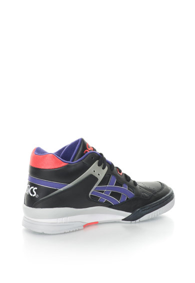 Asics Pantofi sport mid-high Gel Spotlyte Barbati