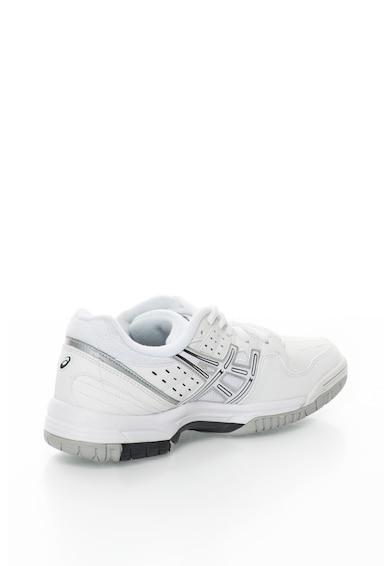 Asics Pantofi sport GEL Dedicate 3 Femei