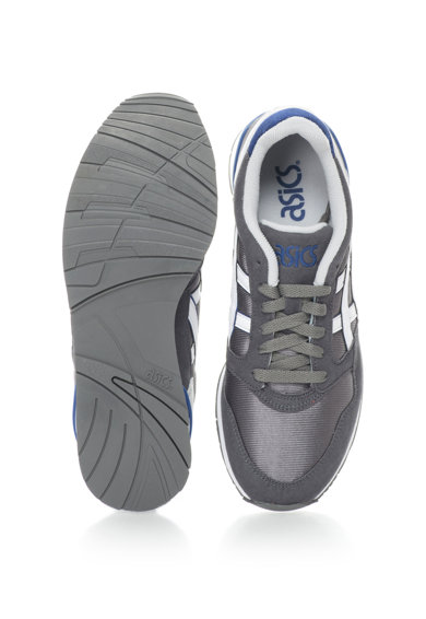 Asics Pantofi sport GEL ATLANIS Femei