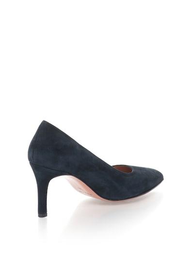 Zee Lane Pantofi cu varful ascutit Raffy Femei