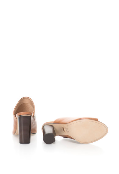 Arezzo Sandale slip-on Femei