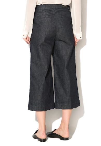 GAS Pantaloni culotte din denim Ivonne Femei