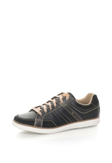 Skechers Pantofi sport classic fit Lanson Barbati