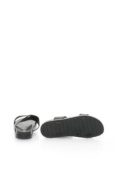 Alcott Papuci cu brant ergonomic Femei