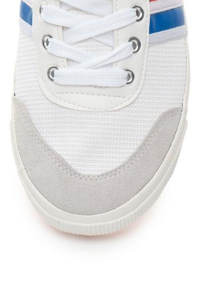 Alcott Pantofi sport cu detalii in dungi Barbati