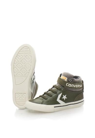 Converse Pantofi sport inalti Pro Blaze Fete