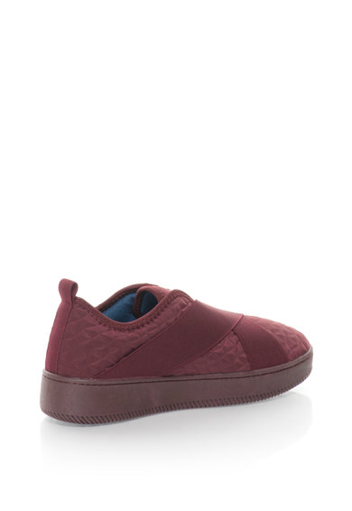 United Colors of Benetton Pantofi slip-on Femei