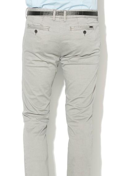 Alcott Pantaloni chino slim f Barbati