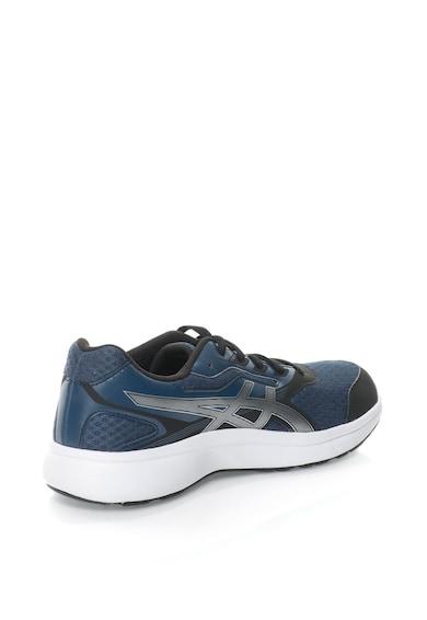 Asics Pantofi sport Stormer Barbati