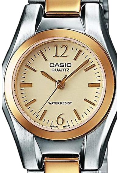 Casio Ceas Collection Femei