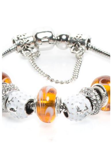 Diamond Style Bratara cu cristale Swarovski Femei
