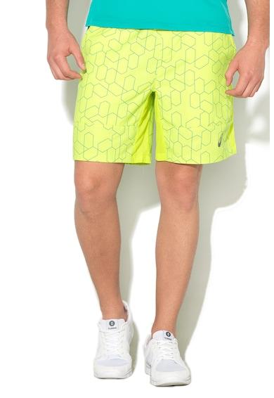 Asics Pantaloni scurti  pentru tenis Club Gpx 7In Barbati