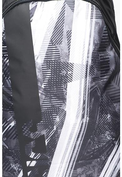 Asics Rucsac unisex cu imprimeu abstract Femei