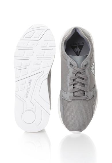 Le Coq Sportif Pantofi sport de plasa monocromi Barbati