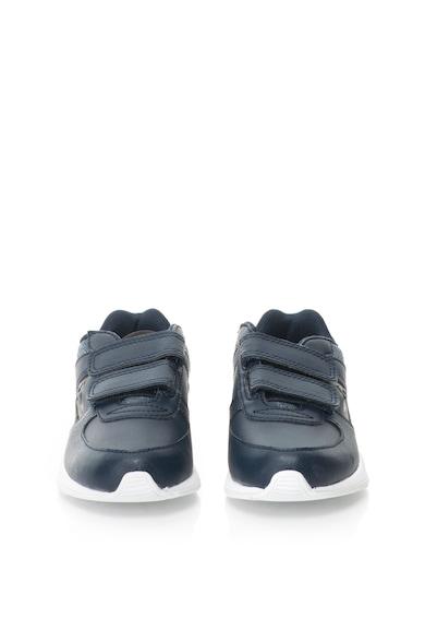 Le Coq Sportif Pantofi sport R600 Baieti