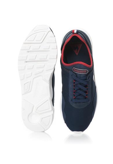 Le Coq Sportif Pantofi sport de plasa LCSR XX Barbati