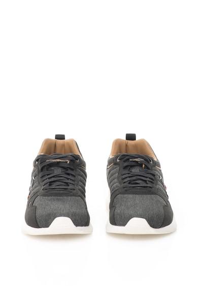 Le Coq Sportif Pantofi sport R600 Barbati