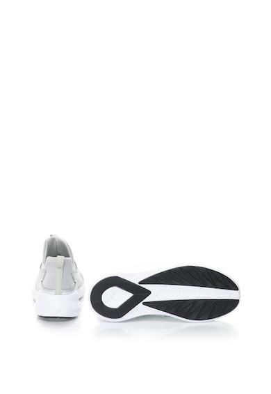 Puma Pantofi sport slip-on mid-high Rebel Femei