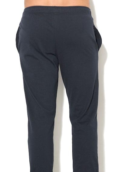 Champion Pantaloni sport easy fit cu buzunare oblice Barbati