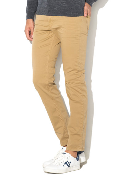 Esprit Pantaloni slim fit Barbati