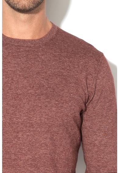 Esprit Pulover tricotat fin 7 Barbati