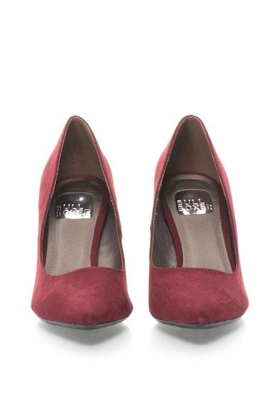 Bullboxer Pantofi stiletto cu toc inalt Femei