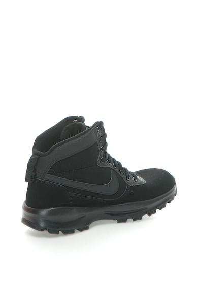 Nike Pantofi sport mid-high Manoadome Barbati
