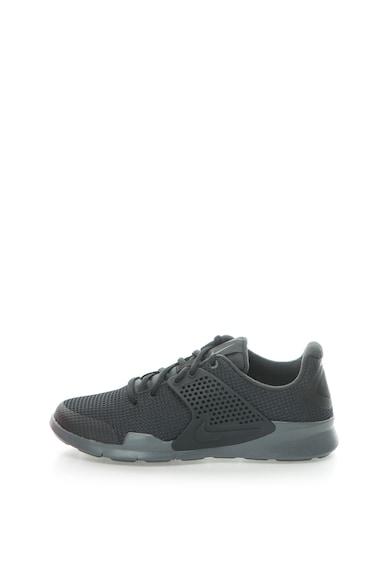 Nike Pantofi sport Arrowz Barbati