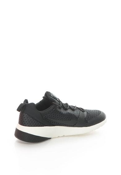 Nike Pantofi sport CK Racer Femei